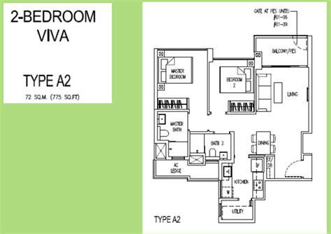 floor plan live parc ec floor plans
