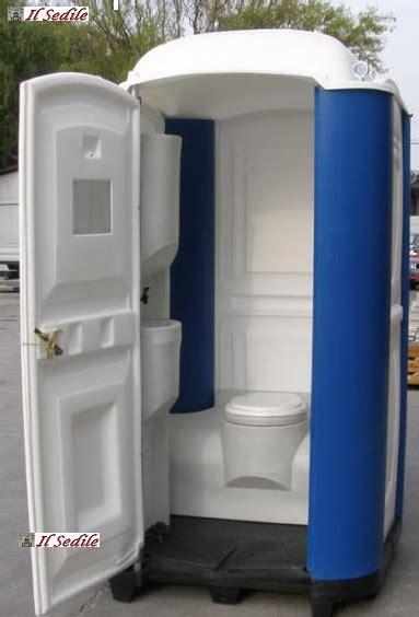 bagni chimici per casa appaltato il servizio di noleggio bagni chimici il sedile