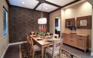Lighting Over Dining Room Table by How To Choose The Lighting Fixtures For Your Home A Room