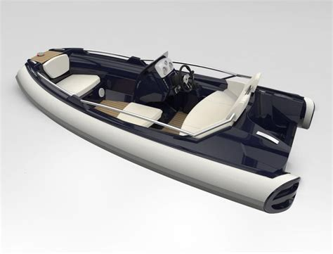 inflatable boats argos 564 best sodias images on pinterest boats boat and ems