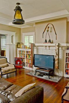 tv in front of fireplace 1000 ideas about tv fireplace on pinterest fireplaces