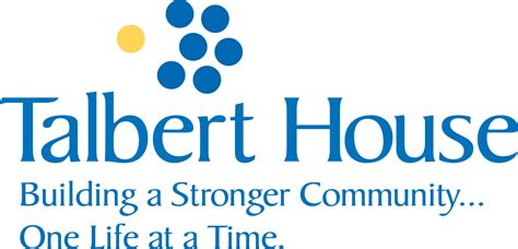 talbert house cincinnati talbert house logo cincinnati md jobs