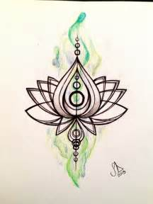 Simple Lotus Drawing 25 Best Ideas About Lotus Drawing On Lotus