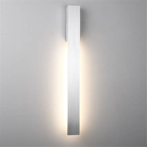Interior Wall Light Fixtures Image Gallery Interior Wall Light Fixtures