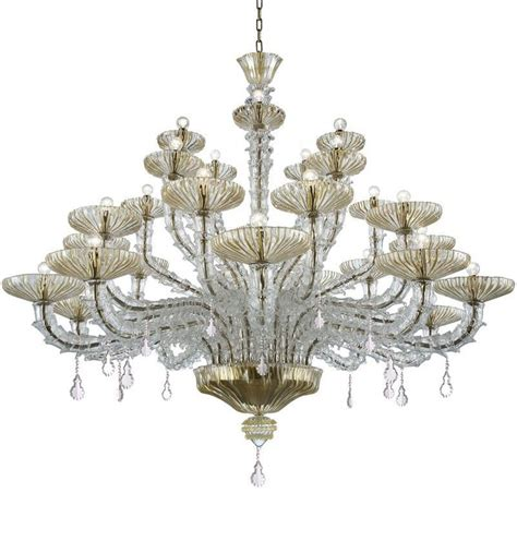 swing from chandelier 17 best images about i m gonna swing from the chandelier