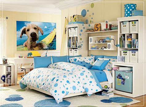 colorful teenage girl bedroom ideas colorful teen room decor ideas iroonie com