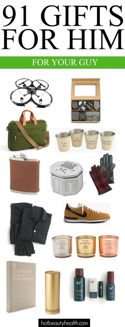 180 best images about christmas gift ideas on pinterest