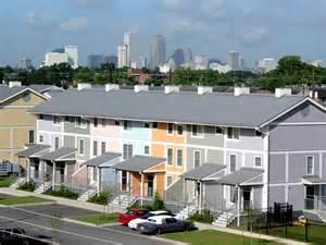 florida housing development concordia