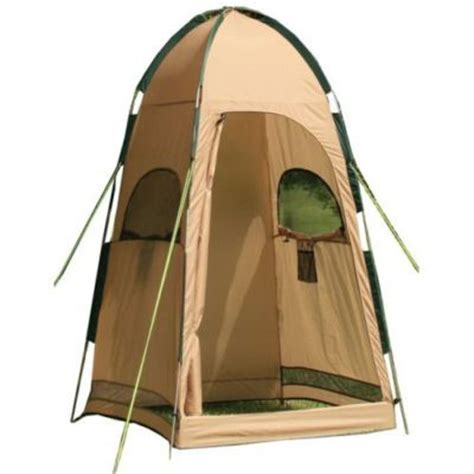 tent bathroom compare prices on cing toilet tent online shopping buy