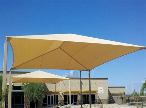 sun blinds awnings sun shade sail awnings phoenix aaa sun control