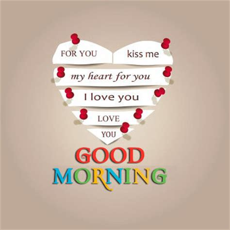 images of love with good morning words of love good morning pictures photos and images