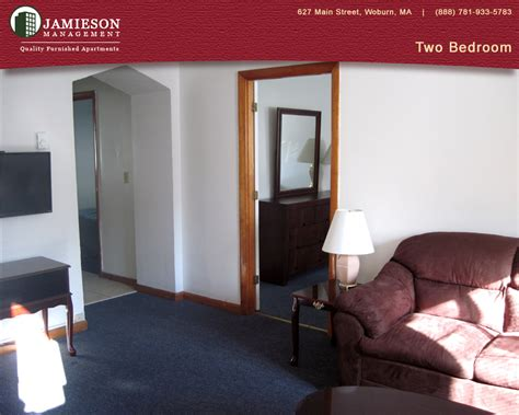 furnished two bedroom apartment furnished apartments boston one bedroom apartment 25