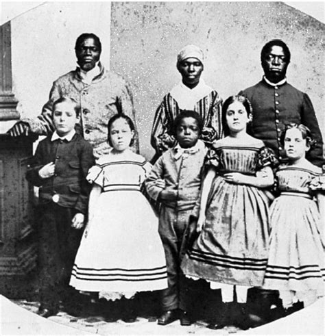 black and white slaves: american slave system | rasta livewire
