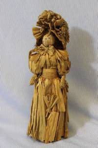 history of the corn husk doll 52 best images about historic toys dolls on