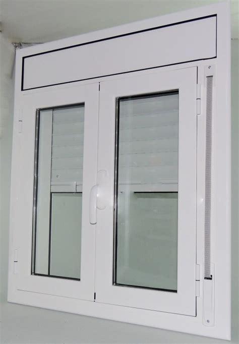 persiana cajon exterior aluminios garcilaso productos persianas con caj 243 n
