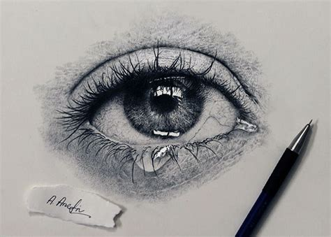how to draw pencil drawing 15 amazing pencil drawings masterpieces sketches italkcool