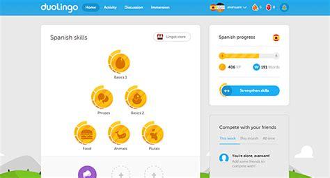 Rosetta Stone Vs Duolingo | duolingo crushes rosetta stone amy vansant author