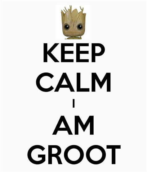 Keep Calm Meme Generator - 1000 ideas about keep calm generator on pinterest keep