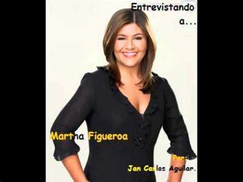 tablas ritmicas 2012 martha aguilar entrevista a martha figueroa por jan carlos aguilar parte