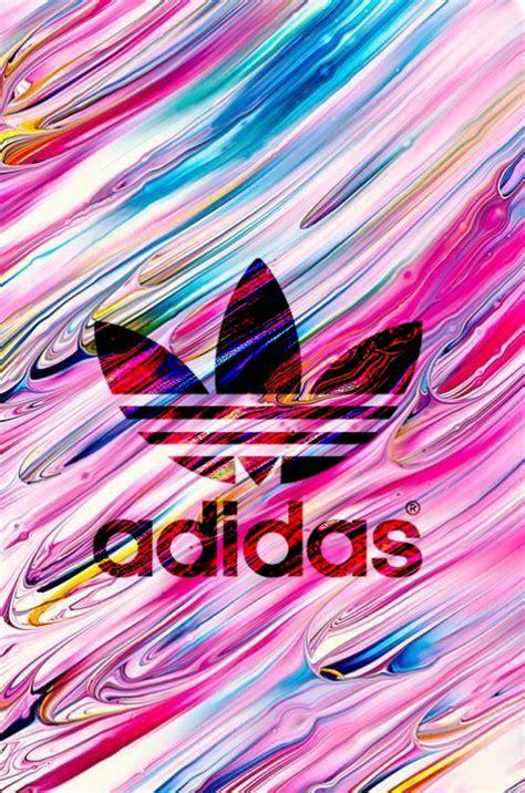 adidas girly wallpaper wallpaper adidas wallpapers by me pinterest adidas