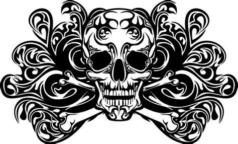 free tattoo stencil designs free vector download 689 free