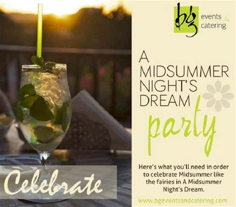 themed food events outdoor party ideas for summer events in boston bg