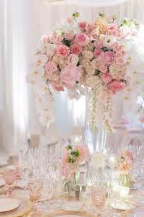 wedding arrangements 12 stunning wedding centerpieces 34th edition the magazine