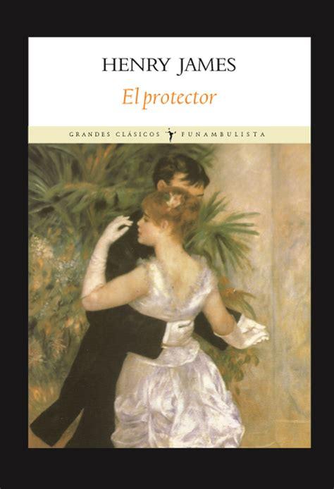 libro el protector el protector editorial funambulista