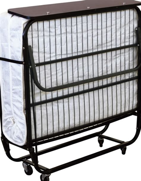 rollaway bed costco rollaway bed costco roll away beds at costco home design ideas