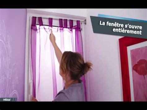 Rideau Pour Lucarne by Ridorail Ib Tringle 224 Rideaux Sp 233 Ciale Lucarne