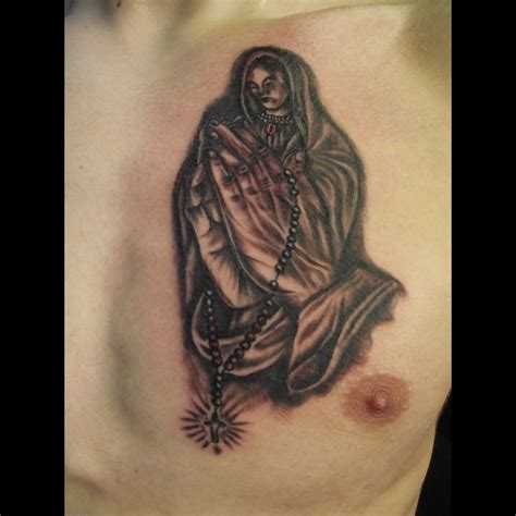 praying mary tattoo designs 70 best praying designs for of faith