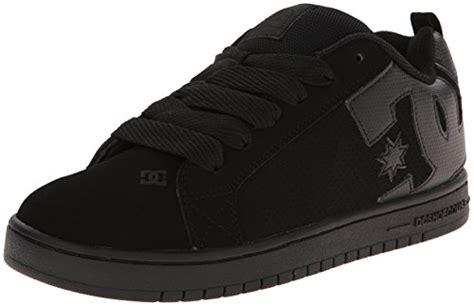 Dc Court Graffik Se Skate Shoe Mens Black 100 Dc S Council Tx Se Skate Shoe White 10 B Us Dc Shoes Shoes