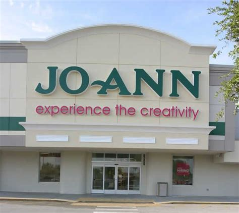 Joann Fabric Gift Card - joann fabric crafts pinterest