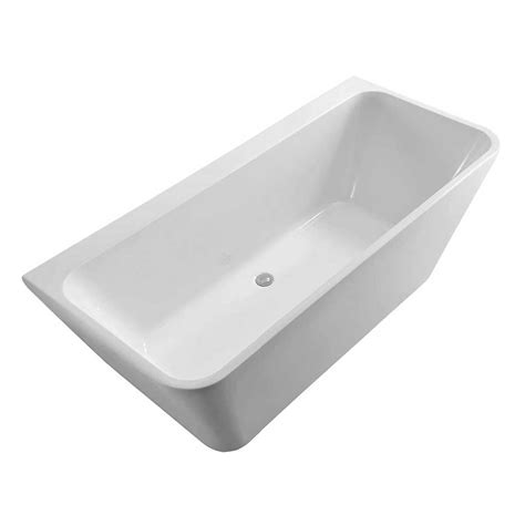 aquascape sfa3000 delta bathtubs 28 images buy carron delta rectangular bath 1400mm x 700mm delta 3
