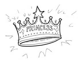 crown coloring page crown coloring pages coloring pages