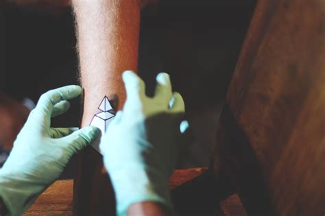 taco tattoo tuesday canggu 10 simple steps to get a free tattoo in bali photoguide