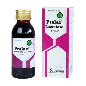 Obat Herbal Maximus 5 jenis obat sembelit di apotik yang terbukti uh dan berkhasiat