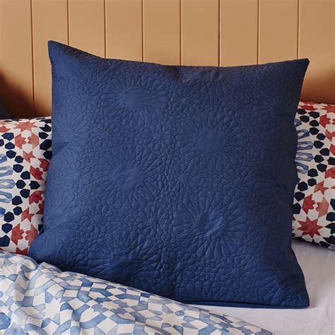 Mercer Quilt Covers by Mercer Medina Quilt Cover Set Bedroom Quilt