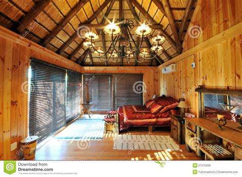 22 luxurious log cabin interiors you have to see log luxury cabin interiors www pixshark com images