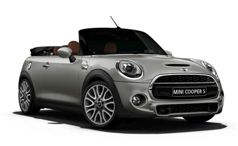 Mini Cooper India by Mini To Launch Cooper S Convertible And Clubman In India