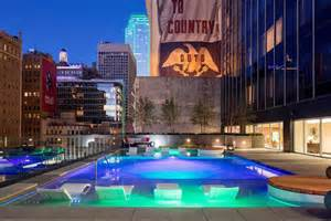 Hotels In Downtown Tx Garden Inn Downtown Dallas In Dallas Hotel Rates