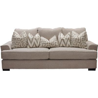oatmeal couch oatmeal sofa oatmeal sofa wayfair thesofa