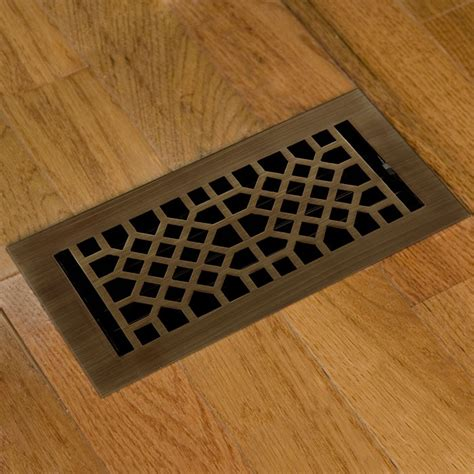 1 floor heat registers vent covers 17 best images about heat registers and more on