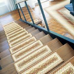 Stair Rugs Fantastic Rug Home Decor Accessories Chair Pads Stair