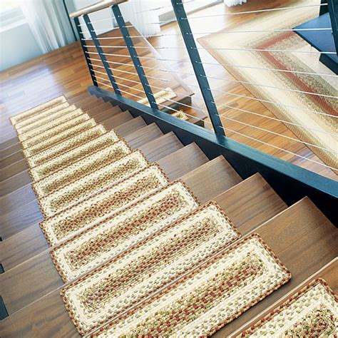 stair rug pads fantastic rug home decor accessories chair pads stair tread rugs rug chair pads