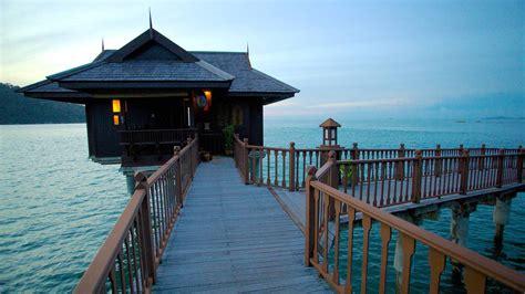Mora Inn Pangkor Malaysia Asia cheap flights to pangkor laut malaysia 216 59 in 2017