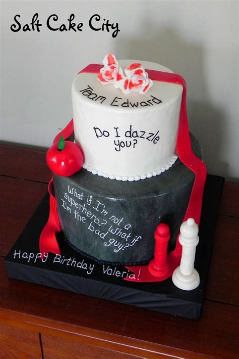 My Birthday Cake Quotes Quotes About Birthday Cake Quotesgram