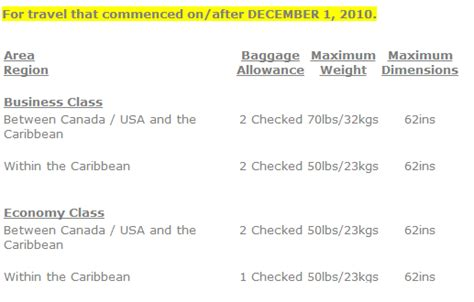united airlines baggage allowance international united airlines carry on baggage allowance international
