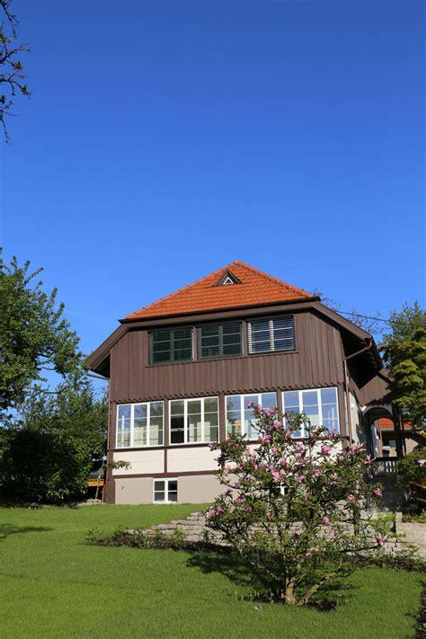 Mussler Baden Baden by Architektursanierung Denkmalwohnhaus Privatumweger Str