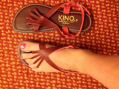 kino sandals key west fl these came in and navy